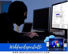pericoli di truffe dating online