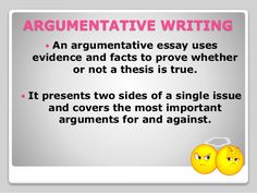 example essay harvard referencing examples proposals how  writing the persuasive essay powerpoint best opinion