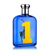 Her flytter snart en ny kunde ind Vodka Bottle, Pony, Ralph Lauren, Drinks, Pony Horse, Drinking, Beverages, Ponies, Drink