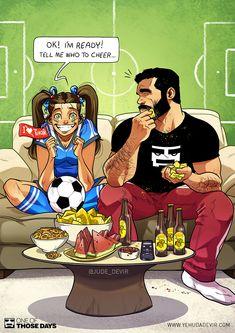 World Cup   yehudadevir