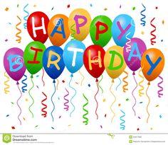 Happy Birthday Stock Photos – 100,947 Happy Birthday Stock Images ...