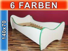 a urowa lampa inspiracje do mieszkania pinterest. Black Bedroom Furniture Sets. Home Design Ideas
