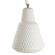 concrete lamp that I want to have