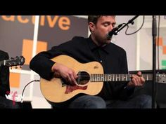 "Damon Albarn - ""Heavy Seas of Love"" (Live from Public Radio Rocks at SXSW 2014) - YouTube"
