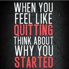 #truth #inspiration