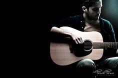 Google Image Result for http://www.powpowpictures.com/wp-content/uploads/2012/02/josh-gilbert-musician-singer-songwriter-photoshoot-054-700x463.jpg