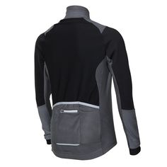 Proviz Mens Pixelite Softshell Cycling Jacket Black 3XLarge * Check out the image by visiting the link. (This is an affiliate link)