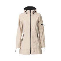 ed69356d11 Lululemon black wind runner softshell jacket. Macreena · fitness · Women s  Ilse Jacobsen Rain 07 Jacket Sesame Parka Coat