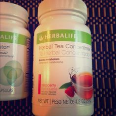 ❤️LOOSE WEIGHT FASTER❗️ ❤️BRAND NEW  ONLY FRESH SUPPLY PRODUCTS☝RASBERRY FLAVOR HERBALIFE Other