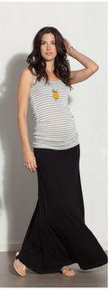Ingrid & Isabel Maternity Fashions