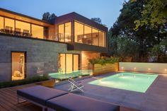design-modern-residence6
