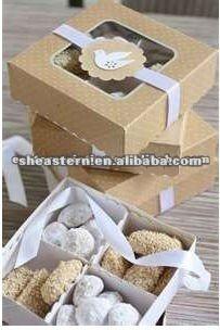 di alta qualità di muffin cartadaimballaggio-Box-Id prodotto:664615870-italian.alibaba.com