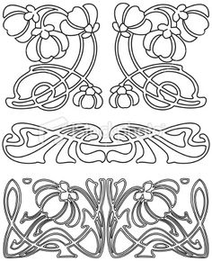 Image from http://i.istockimg.com/file_thumbview_approve/1101700/2/stock-illustration-1101700-art-deco-design-elements-3-vector.jpg.