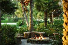 Latest Posts Under: Landscape design florida