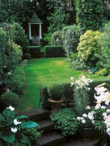 Beautiful small backyard ideas (47)