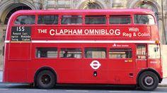 How It Is: Clapham Omniblog - of Merkins and Merkinauts and p...