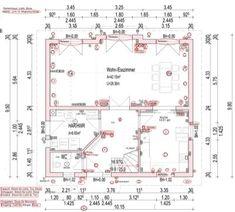 installationsplan elektro schaltzeichen knowledge. Black Bedroom Furniture Sets. Home Design Ideas