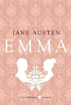 """""""I cannot make speeches, Emma . . . If I loved you less, I might be able to talk about it more."""" - Mr. Knightley"""
