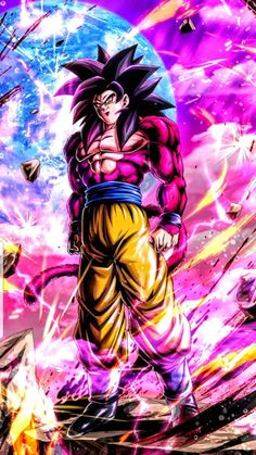 Dragon Ball Z, Son Goku, Anime, Manga, Artwork, Muscle Fitness, Phone Wallpapers, Naruto, Legends