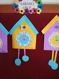 Preschool Classroom Decor, Teacher Classroom Decorations, Preschool Letters, Preschool Activities, Art For Kids, Crafts For Kids, Arts And Crafts, Holiday Homework, World Thinking Day