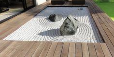 Paysagiste – Jardins zen | Jardins du Japon et … d'ailleurs