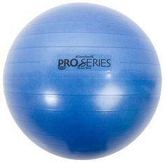 75 CM - Thera-Band Pro Series Exercise Ball - Yoga
