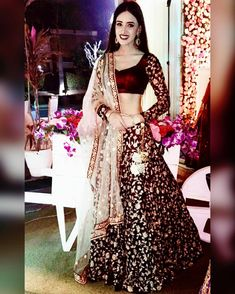 Bollywood Collection dresses sarees- Largest Indian online store for sarees, salwar kameez and lehenga choli with more than 10000 designs available for online shopping Salwar Kurta, Anarkali Dress, Anarkali Suits, Black Anarkali, Long Anarkali, Churidar Suits, Lehenga Choli, Abaya Style, Designer Anarkali