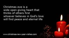 Christmas spirit pictures and quotes | Christmas christian sayings give us inspiration and hope. They provide ...