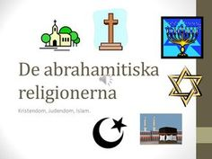 Islam, Luther, Social Studies, Geography, Religion, Language, Education, Math, School