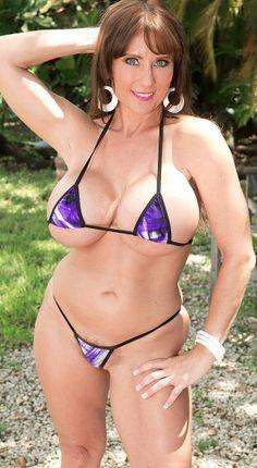 60 year old hotties