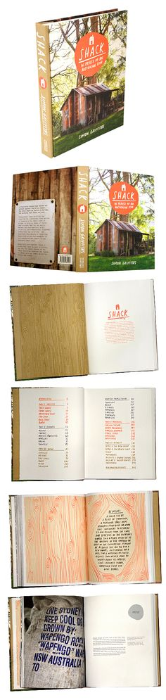 Interview with Penguin Book Designer Allison Colpoys http://thedesignfiles.net/2011/06/interview-penguin-book-designer-allison-colpoys/
