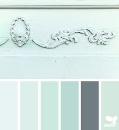 Color Detail - https://www.design-seeds.com/seasons/spring/color-detail-3