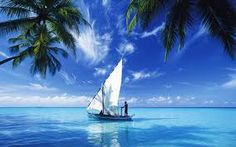 WZROK Otwarta przestrzeń  http://www.hdwallpapers.in/walls/sailing_over_indian_ocean-wide.jpg