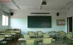 España mejora pero sigue siendo el segundo país europeo con mayor tasa de abandono escolar