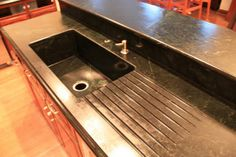 Splash Guard For Kitchen Island Sink Google Search For