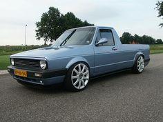 Volkswagen Caddy, Vw Caddy Mk1, Caddy Van, Vw Mk1, Volkswagen Jetta, Vw Rabbit Pickup, Vw Pickup, Audi, Porsche