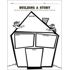 20 Best Writing Graphic Organizers Ideas Graphic Organizers Writing Graphic Organizers Writing