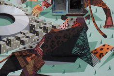 #Mural -by-Phillipp-Barth_1.jpg @ Urban Spree in Berlin