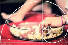 La Proporción Áurea: Qué Es y Cómo Puede Ayudarte en la Composición de tus Fotos