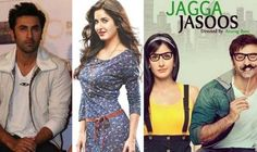 Cool Movies to watch: Cool Movies to watch: Jagga jasoos full dvdrip movie 2017 Full 720p Movie Watch ... Cinema Check more at http://kinoman.top/pin/22192/