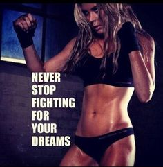 Ideas fitness female motivation quotes bodybuilding for 2019 Sport Motivation, Motivation Poster, Fitness Motivation Pictures, Weight Loss Motivation, Workout Motivation, Female Motivation, Health Motivation, Sport Fitness, Fitness Goals