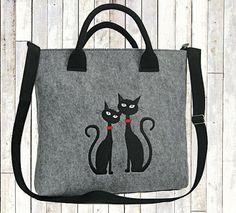 Women felt bag  Felt laptop bag laptop 13 inch by BPStudioDesign