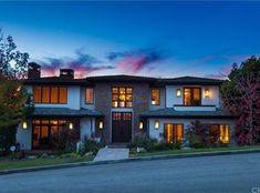31412 broad beach road malibu ca 90265 real estate california rh pinterest com