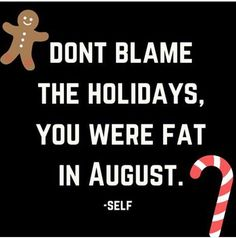Funny Christmas Quotes Hilarious Life 67 Ideas christmas sayings Funny Christmas Quotes Hilarious Life 67 Ideas Funny Christmas Quotes, Funny Christmas Captions, Funny Christmas Cards, Christmas Humor, Christmas Holidays, Christmas Inspirational Quotes, Funny Holiday Quotes, Naughty Christmas, Christmas Cocktails