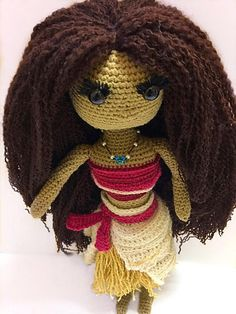 1000+ images about Crochet on Pinterest Rapunzel ...