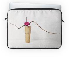 Чехол для ноутбука Laptop, Bags, Handbags, Laptops, Bag, Totes, Hand Bags