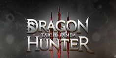 Taichi Panda 3 Dragon Hunter Hack Cheat Online Generator Diamonds  Taichi Panda 3 Dragon Hunter Hack Cheat Online Generator Diamonds and Gold Unlimited This new Taichi Panda 3 Dragon Hunter Hack Online is out and you can easily use it right away. You will see that this one will be really interesting and you will enjoy using it out. This one has a PC level... http://cheatsonlinegames.com/taichi-panda-3-dragon-hunter-hack/