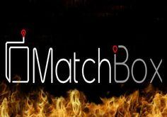 #Matchbox #bar στο #Γκάζι για μοναδικές στιγμές διασκέδασης! ★Τηλέφωνο Επικοινωνίας / Κρατήσεις: 6981219034 (cosmote) - 6958288452 (vodafone) Club, Bar