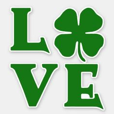 St Patrick's Day Crafts, Holiday Crafts, Party Crafts, Kids Stickers, Cute Stickers, St Pattys, St Patricks Day, Design Your Own Stickers, St Patrick's Day Decorations