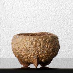 Kusumono Pot